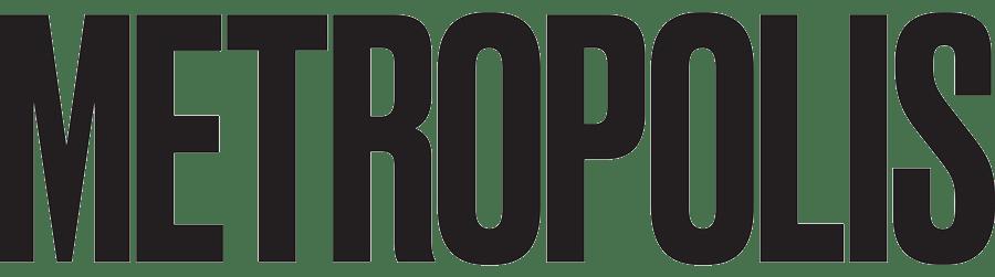 metropolis logo